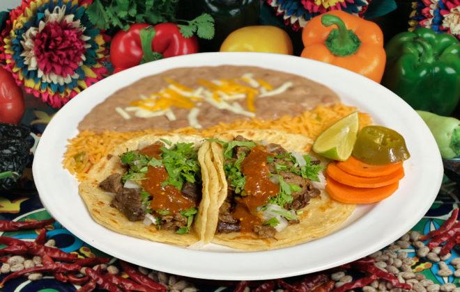 1-taco-plate